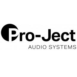 Класифікація програвачів Pro-Ject