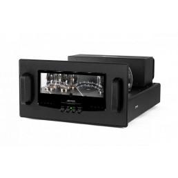Yamaha A-S3200, Audio Research Reference 160S і McIntosh MA352 в ТОП-8 підсилювачів зі стрілочної індикацією
