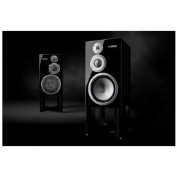 Акустична система Yamaha NS-5000 отримала міжнародні премії по дизайну