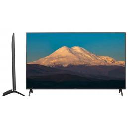 Panasonic TX-65HXR940 потрапив в ТОП-8 найбільш просунутих ТВ, які будуть актуальні в 2021 році