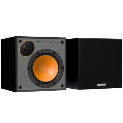 MONITOR AUDIO Monitor 50 Black
