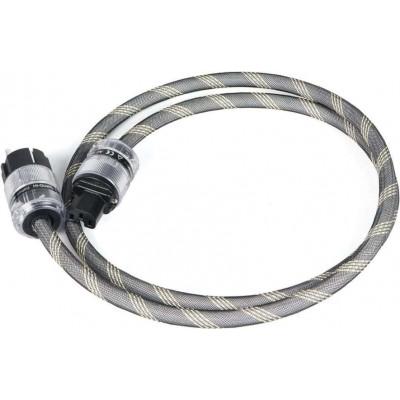 Pro-Ject Connect IT Power-Cable EU-230V 10A 2,0m