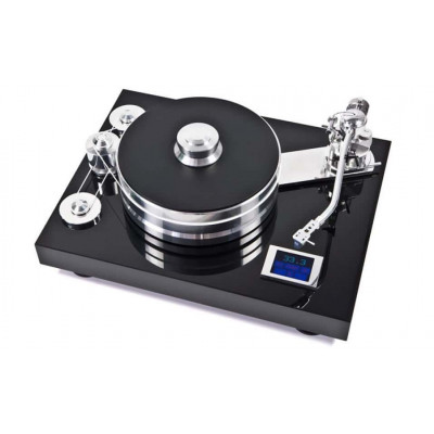 Pro-Ject Signature 12 N / C Piano