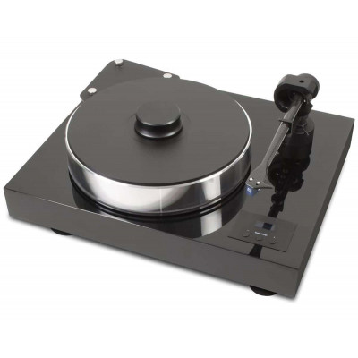 Pro-Ject Xtension 10 Evolution N/C Piano