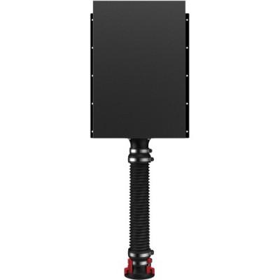 Klipsch Install Speaker PRO-800SW