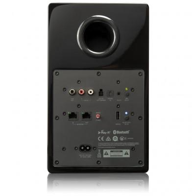 SVS Prime Wireless Speaker Piano Gloss