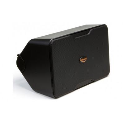 Klipsch All Weather CP-6 Black