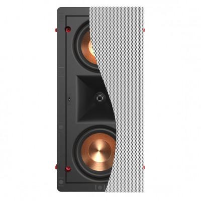 Klipsch Install Speaker PRO-24RW LCR