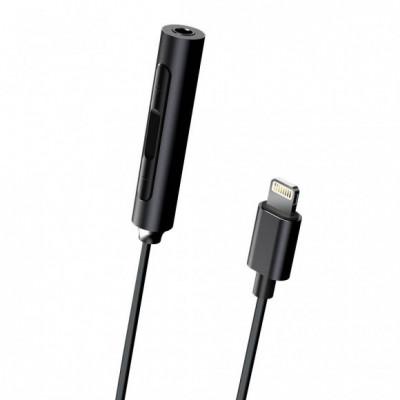 FiiO i1 Apple lightning amplifier