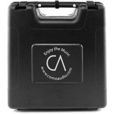 Como Audio Amico CarryOn 1 hard travel case