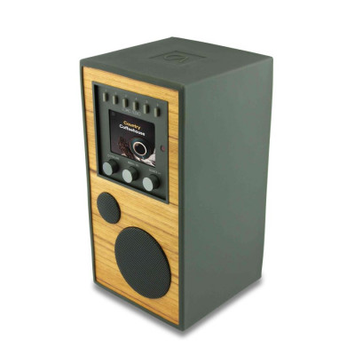 Como Audio Protective cover for Amico/Amica