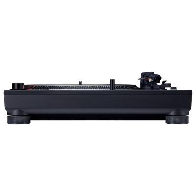 Technics SL-1210 MK7 Black