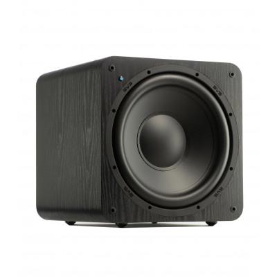 SVS SB-1000 Pro Black Ash