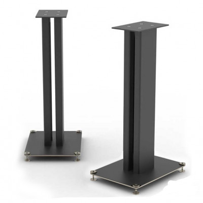 Klipsch Stand for The Five  Black