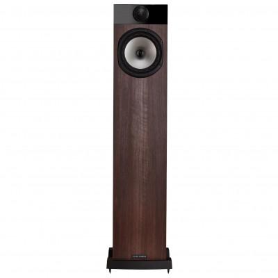 Fyne Audio F302 Walnut