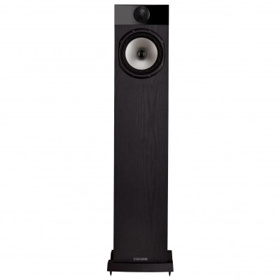 Fyne Audio F302 Black Ash