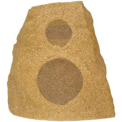 Klipsch All Weather AWR 650 SM Rock-Sandstone