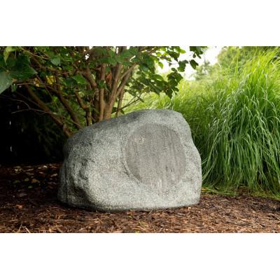 Klipsch All Weather PRO-10SW RK Granite