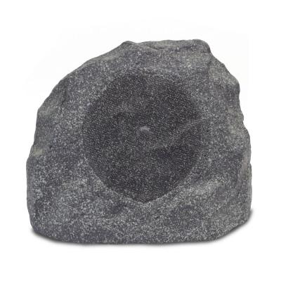 Klipsch All Weather PRO-650-T RK Granite