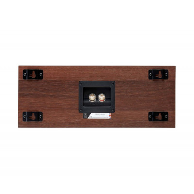 Fyne Audio F300LCR Walnut