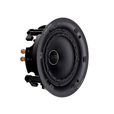 Fyne Audio FA501IC