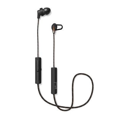 Klipsch T5 Sport Wireless Black