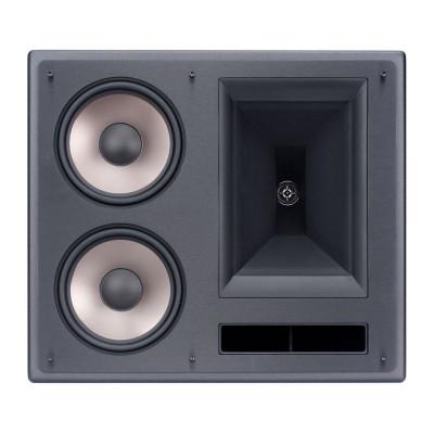 Klipsch THX Ultra2 KL 650 THX-L