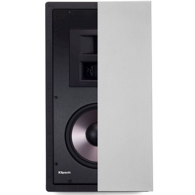 Klipsch THX Ultra2 KS 7800 THX