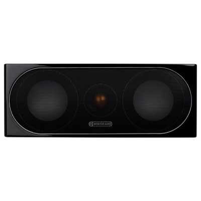 MONITOR AUDIO Radius 200 Black Gloss