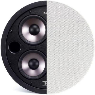 Klipsch THX Ultra2 PRO 7502 L THX