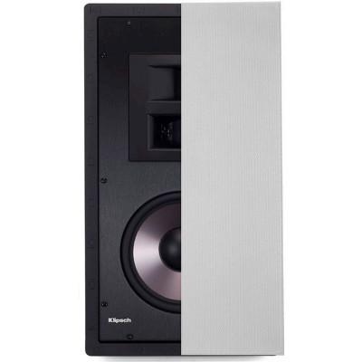 Klipsch THX Ultra2 PRO 7800 S THX