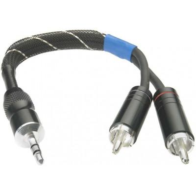 Pro-Ject Connect IT RCA-3.5C 0.205M