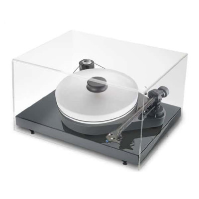 Pro-Ject Cover IT 2.1