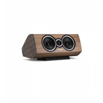 Sonus Faber Sonetto CENTER I Wood