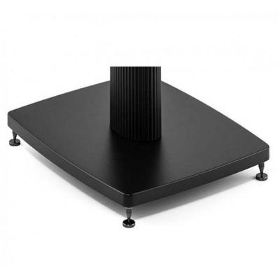 Sonus Faber Sonetto STAND Black