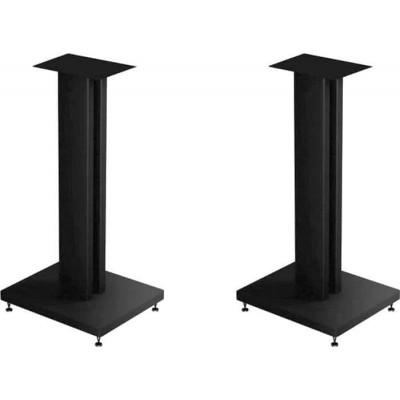 Sonus Faber Unicum Stand Black