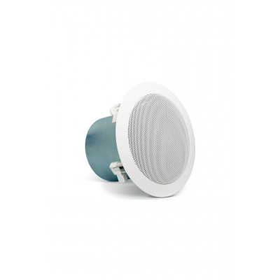 Work IC 511 T Celling Speaker