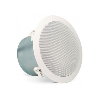 Work IC 611 T Celling Speaker