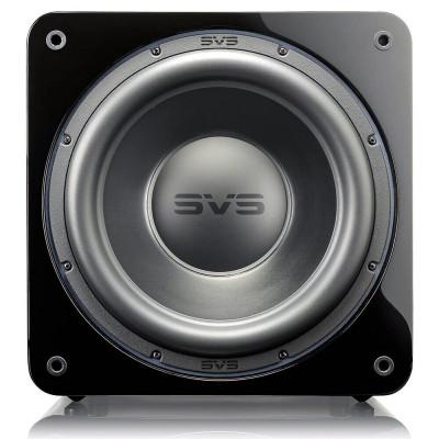 SVS SB-3000 Piano Gloss Black