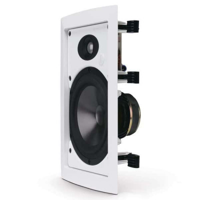 Tannoy IW Series iw6 DS