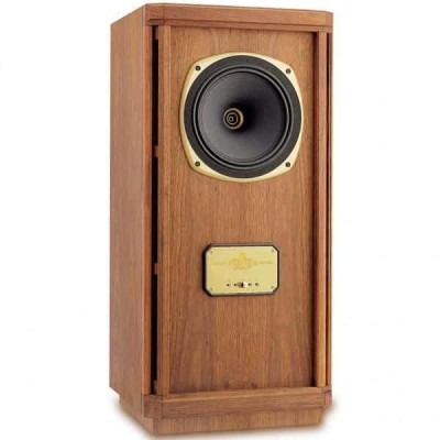 Tannoy PRESTIGE STIRLING GR