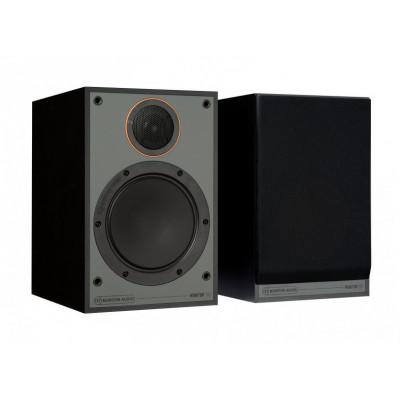 MONITOR AUDIO Monitor 100 3GB Black