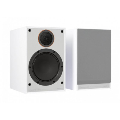 MONITOR AUDIO Monitor 100 3GB White