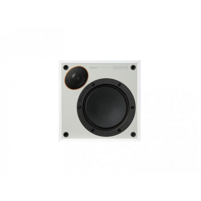 MONITOR AUDIO Monitor 50 3GB White