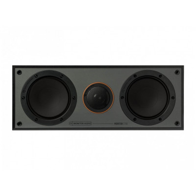 MONITOR AUDIO Monitor C150 3GB Black