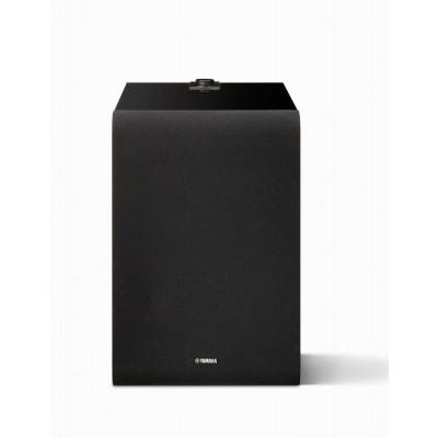 Yamaha NS-NSW100 Piano Black