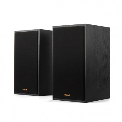 Klipsch Reference R-51PM Black