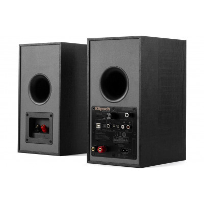 Klipsch Reference R-41PM Black