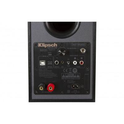 Klipsch Reference R-41PM Black