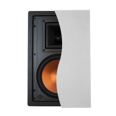 Klipsch Install Speaker R-5800-W II